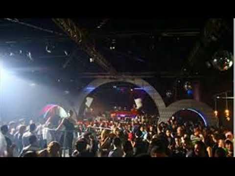 REVIVAL LA ESENCIA 1 BY DJ.BARI