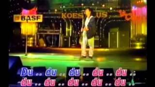 WHY DO YOU LOVE ME - Koes Plus (Karaoke)