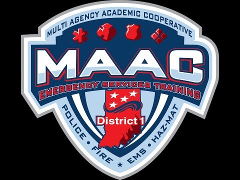 The MAAC.