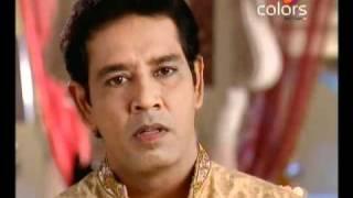 Balika Vadhu - Kacchi Umar Ke Pakke Rishte - March 15 2011 - Part 1/3