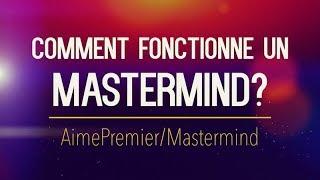 Comment fonctionne un Mastermind? Partie 2