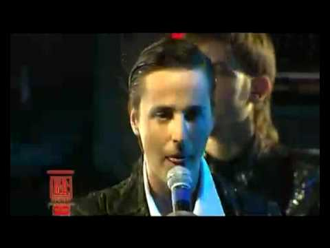 VITAS 第七元素 / The 7th Element _Our Music (TVC)