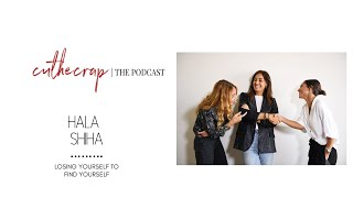 [PART 1] Losing Yourself to Find Yourself with Hala Shiha | ازاي تعرف انت مين؟