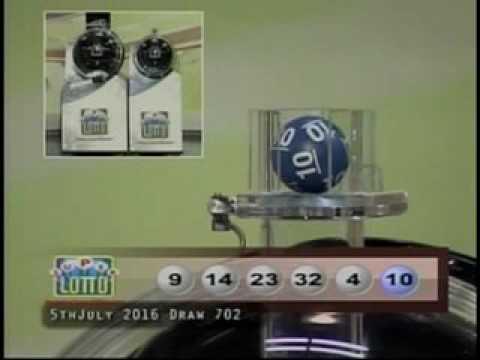 Download Super Lotto Draw 702   07052016