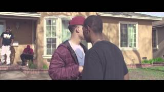 Gmac - Started With A Ounce (Official Video) Watch In 1080 HD