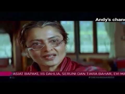 Download Film India - KRRISH Bahasa Indonesia