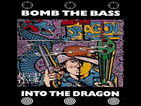 BOMB THE BASS