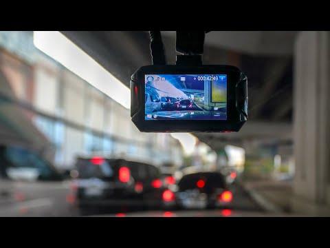 Dash Cam Reviews: The 3 Best Dash Cams For Each Budget | Owl Cam | Crosstour