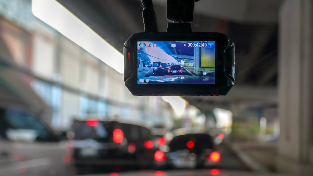 Dash Cam Reviews: The 3 Best Dash Cams for Each Budget   Owl Cam   Crosstour