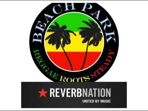 beach park reggae move on