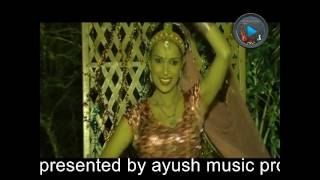 sheyan sari rat by mamata raut bhojpuri album 2017