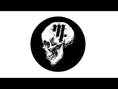 Kastra - Move Ur Feet (Aylen Remix)