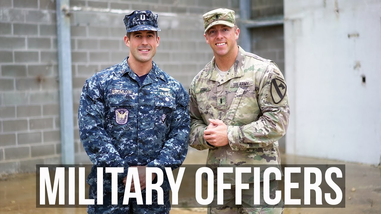 military officer online dating Military's best 100% free gay dating site want to meet single gay men in military, florida mingle2's gay military personals are the free and easy way to find other military gay singles looking for dates, boyfriends, sex, or friends.