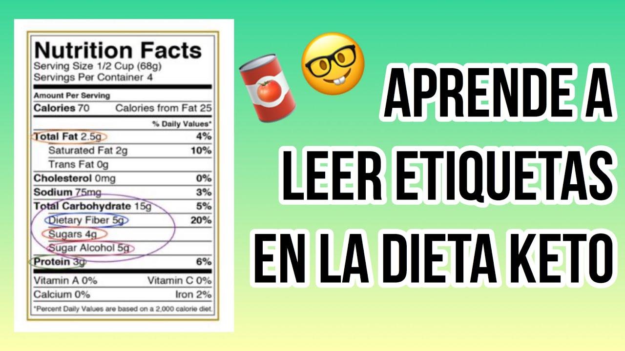 diete low carb per perdere peso