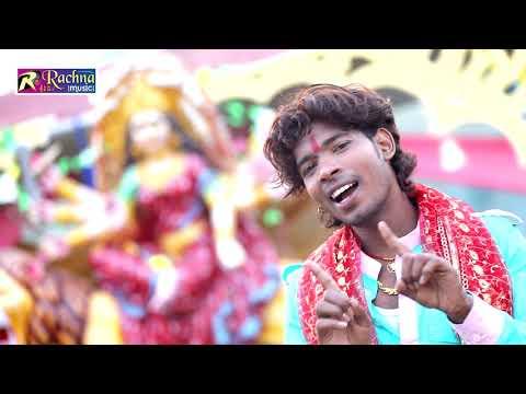 Amit Lal Yadav का हिट देवी गीत 2018 - Saj Gaile Mai Darbar - Maiya Aa Gaili - New Bhajan Hit