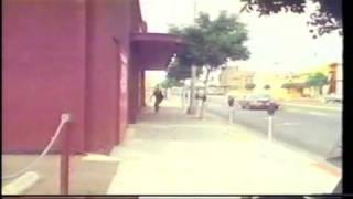 freewheelin intro titles