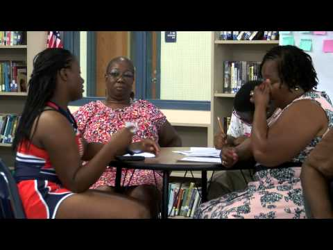 Timmonsville High School to offer college-level courses to students