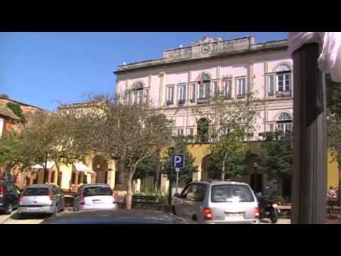 Portugal (HD)