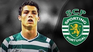 Top 10 Sporting CP Academy Graduates