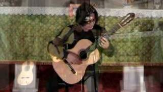 George Tossikian -