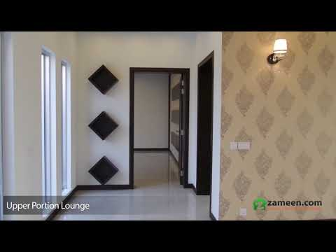 MAZHAR MUNEER DESIGN BRAND NEW HOUSE AVAILABLE FOR SALE IN DHA PHASE 6 LAHORE