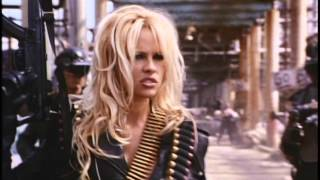 Barb Wire - Trailer thumbnail