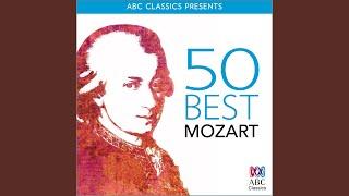 Mozart Die Zauberflöte K 620 Act 2 Ach Ich Fühl 39 S