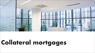 Mortgage Update March 3 2015 - Andrew Thake | Ottawa Mortgage Man