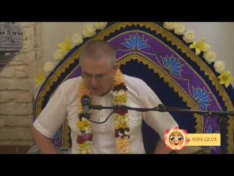 Чайтанья Чаритамрита Ади 17.20 - Прабхавишну прабху
