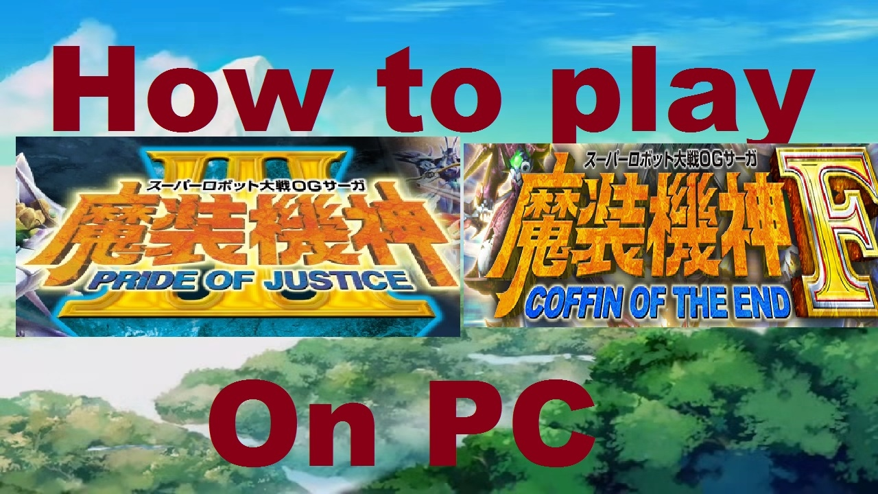 how to play with controller on rpcs3