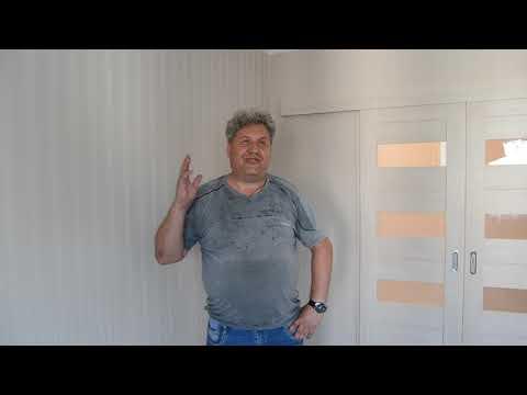 Ремонт трехкомнатной квартиры в Калуге по ул. Звездной д.29 | Отзыв заказчика