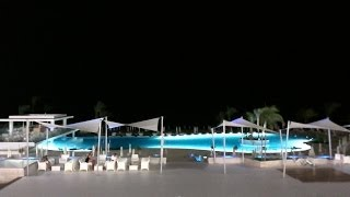 King Evelthon Beach Hotel & Resort 5+ Пафос Кипр(King Evelthon Beach Hotel & Resort 5 pafos отдыхал с 30,05,2014 до 09,06,2014 на все вопросы могу ответить., 2014-06-10T12:56:37.000Z)