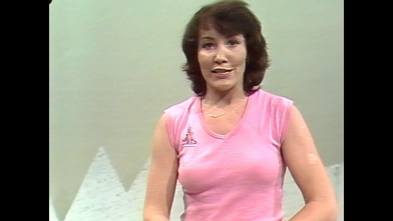 Download Bosco Recording (1980)