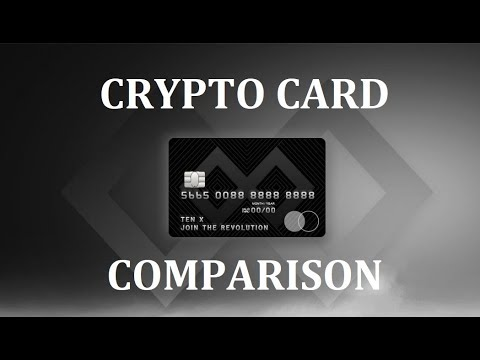 Tokencard token download now - Bitcoin generator wiki