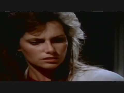 WAR OF THE WORLDS TV Series 198890 Gory s from Banned Episode 17 Unto Us A Child Is Born