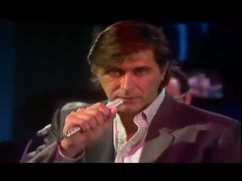 Roxy Music - Oh Yeah (There's A Band Playing On The Radio) 1980 Mp3