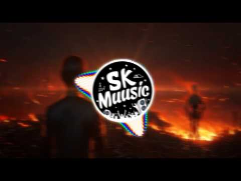 Urbanstep & Micah Martin - Burn The City Down (ST4RBUCK Remix)