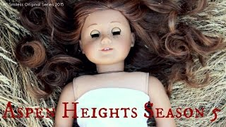 Aspen Heights | Episode 3 Season 5
