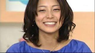 相武 紗季!姉で元宝塚の音花ゆりと、仲良しショットを。 音花ゆり 検索動画 15