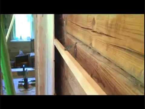 comment poser du lambris au plafond cuisine maison travaux beziers entreprise yrqrm. Black Bedroom Furniture Sets. Home Design Ideas