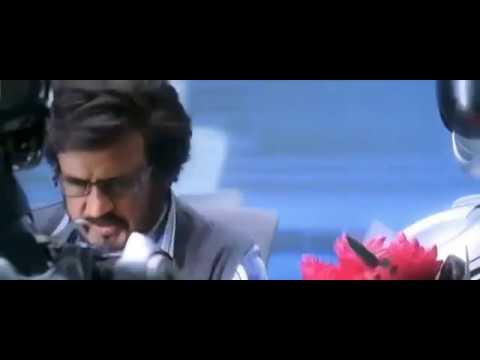robot-3.0-trailer--2019-rajinikanth-&-akshay-kumar-shankar's