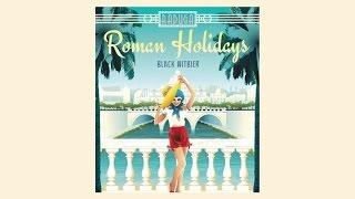 Rumuńskie wakacje z Browarem Raduga!