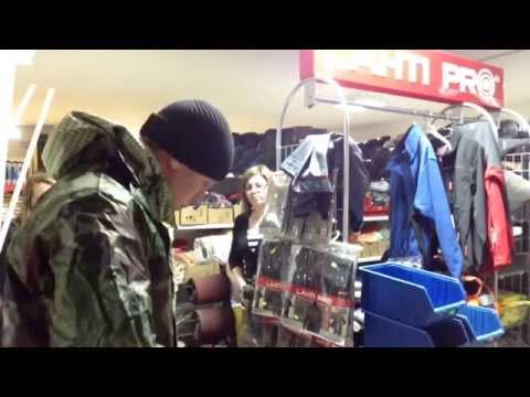 Польша магазин инструментов,рабочей обуви спецодежды