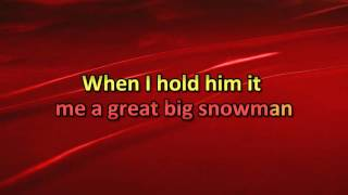 At Christmas - Kylie Minogue - Lyrics