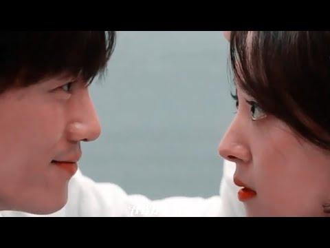 Kore Klip   Hep Yanımda Kal   DOCTOR JOHN