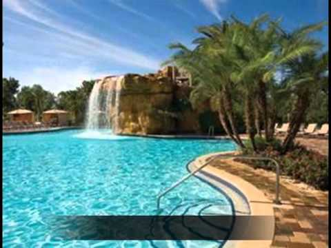 Last Minute Min Deals Disney To Florida Rent A Timeshare Beaches Vacation Orlando