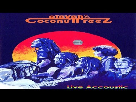 Steven & Coconuttreez - Live Acoustic Mp3