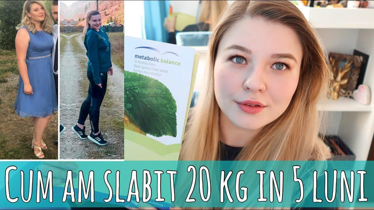 Am slabit fara dieta forum Mangosteen pulbere în România