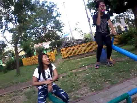Umingan Pangasinan Park😊