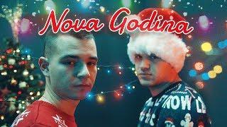 GP x Steffonator - Nova Godina (Official Music Video)